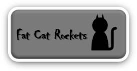 Fat Cat Rockets
